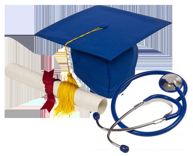 diploma1b